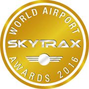 skytrax-2016-logo_180_metallic_white